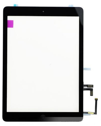 Premium Quality Touch  Digitizer Assembly for IPad Air / IPad 5 (2017)