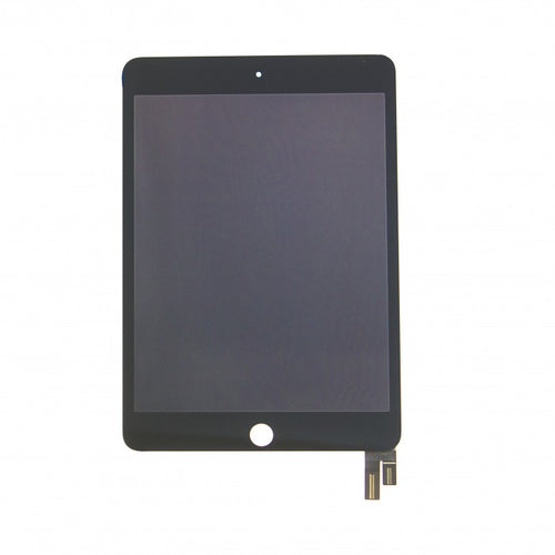 Digitizer And LCD Full Assembly for iPad mini 4