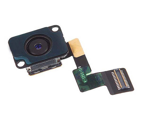 Rear Back Camera for iPad Mini, Mini W/ Retina & iPad Air