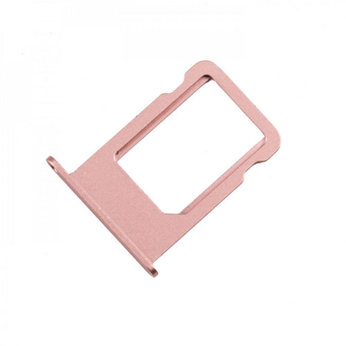 SIM Card Tray for iPhone 8 Plus