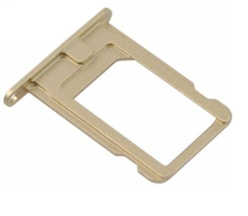 SIM Card Tray for iPhone 6
