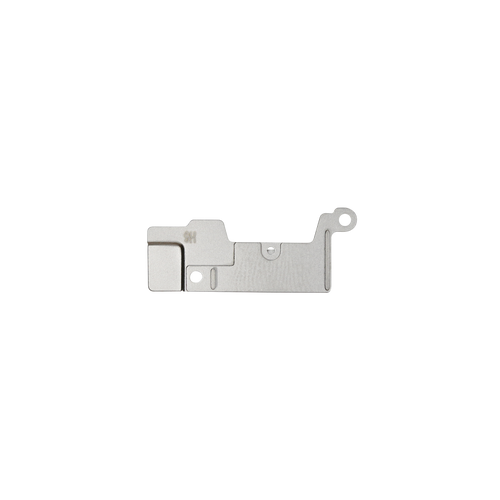Metal Home Button Holder Plate Bracket for iPhone 6S Plus