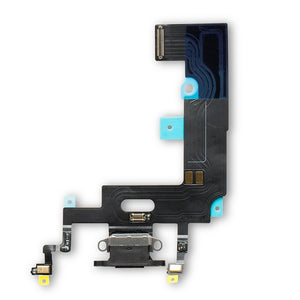 Charger Dock Connector Flex Cable for iPhone XR