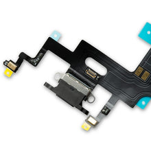Load image into Gallery viewer, Charger Dock Connector Flex Cable for iPhone XR