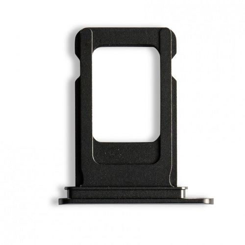 Sim Tray Holder for iPhone XS Max