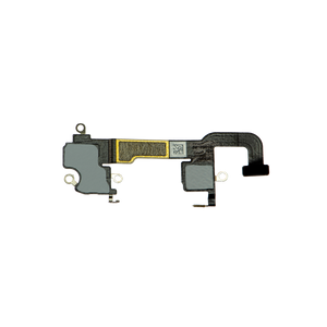 WiFi Antenna Flex Cable for iPhone XS