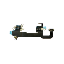 Load image into Gallery viewer, WiFi Antenna Flex Cable for iPhone XS
