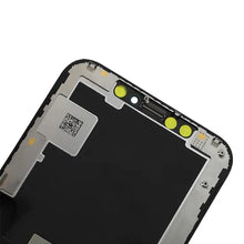 Load image into Gallery viewer, Original Display module LCD + Digitizer assembly for iPhone Xs, Black