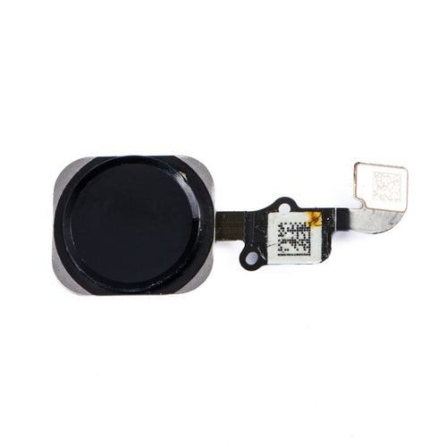 Home Button with Flex Cable for iPhone 6