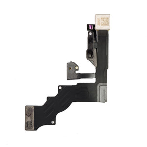Front Camera/Proximity Sensor Flex Cable Assembly for iPhone 6 Plus
