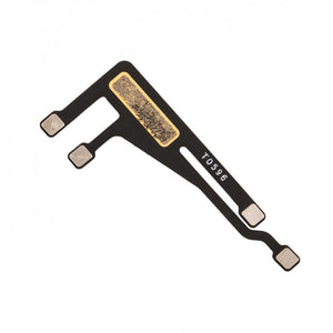 WiFi Antenna Signal Flex Cable Ribbon for iPhone 6