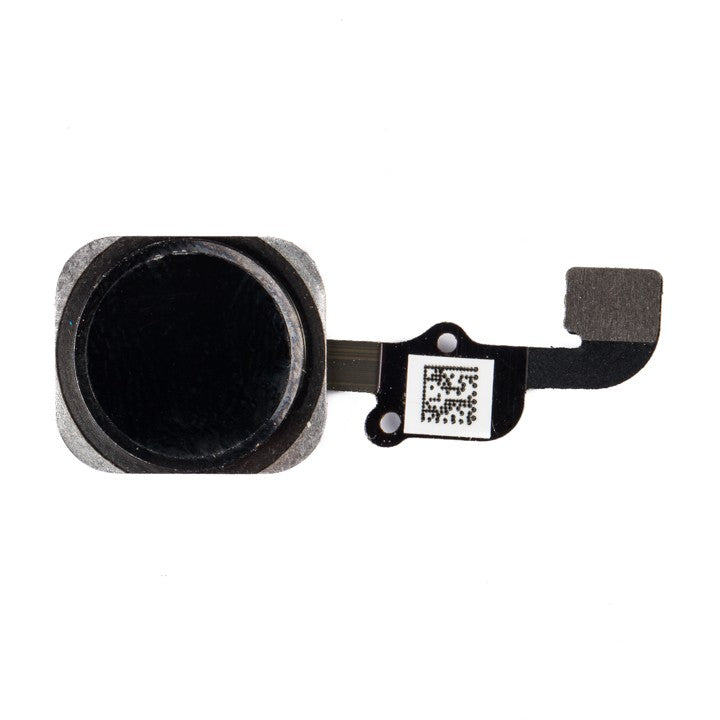 Home Button Assembly Flex Cable for iPhone 6S Plus
