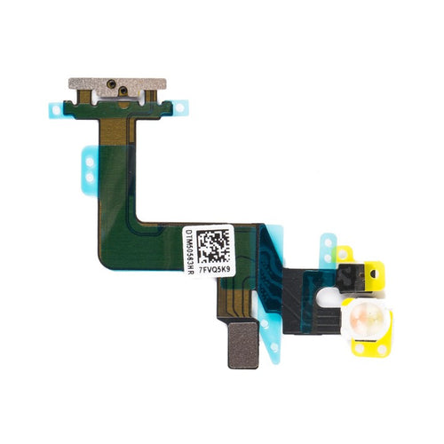Power Flex Cable for iPhone 6S Plus
