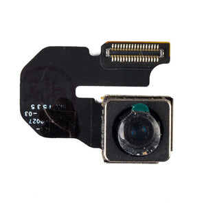 Rear Camera for iPhone 6S