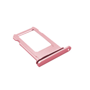 SIM Card Tray for iPhone 7
