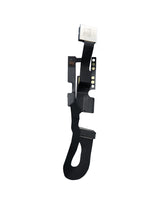 Load image into Gallery viewer, Front Camera And Proximity Sensor Flex Cable for iPhone 7