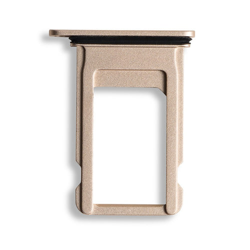 SIM Card Tray for iPhone 7 Plus
