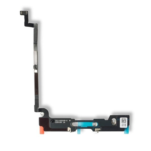 Long WiFi Antenna Flex Cable for iPhone X