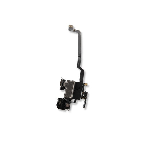 Earspeaker With Proximity Sensor Flex Cable for iPhone X
