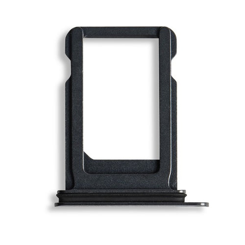 SIM Card Tray for iPhone X / XS