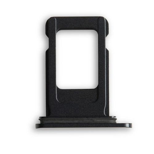 Sim Tray Holder for iPhone XR