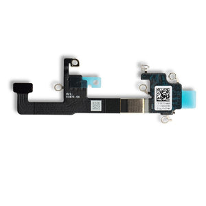 WiFi Antenna Flex Cable for iPhone XS Max