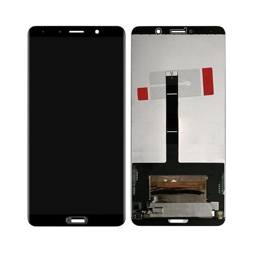Display module LCD + Digitizer for Huawei Mate 10