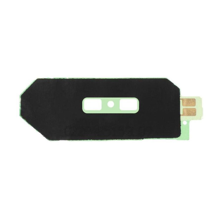 NFC Antenna for Huawei P8 (GRA-L09)