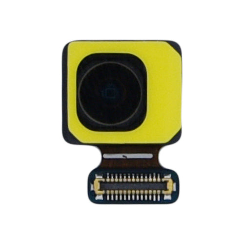 Front camera module 10MP for Samsung Note 10 Plus (SM-N975F), GH96-12731A