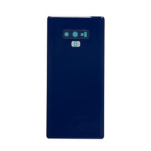 Load image into Gallery viewer, Battery cover for Samsung Galaxy Note 9 (SM-N960F)