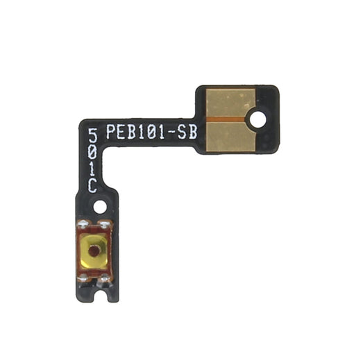 Power flex cable for OnePlus 5, 1041100010