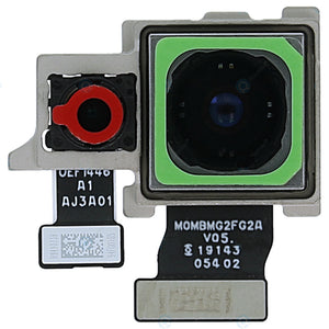 Rear camera module 48MP + 5MPfor OnePlus 7, 2011100075