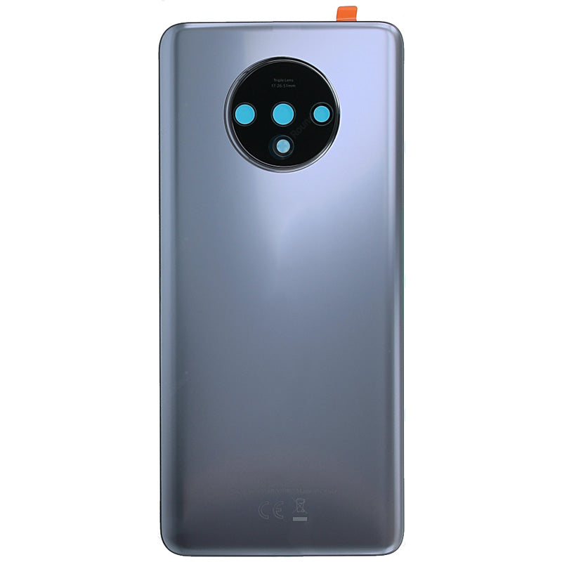 Battery cover for OnePlus 7T