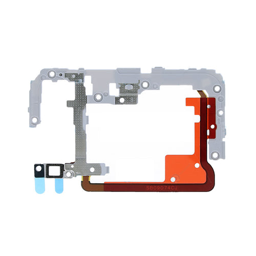 Holder mainboard for Huawei P30 Lite (MAR-LX1A MAR-L21A), P30 Lite New Edition (MAR-L21BX)