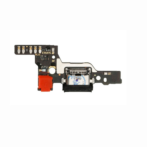 Charging connector for Huawei P9 (EVA-L09, EVA-L19)