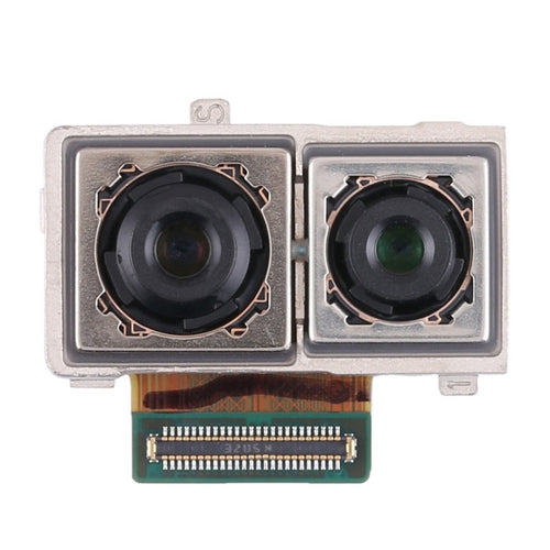Rear camera module 20MP + 12MP for Huawei P20 (EML-L09, EML-L29)