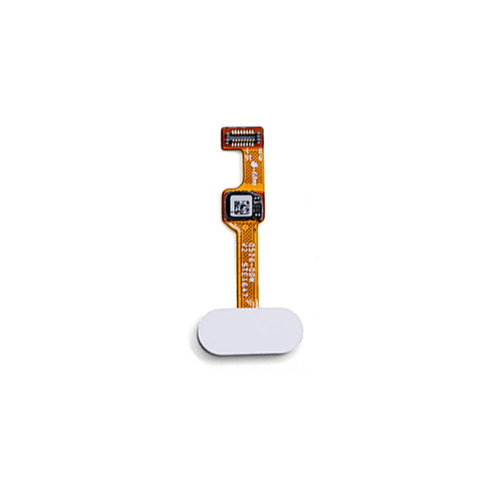 Home Button Flex Cable for OPPO R9S Plus
