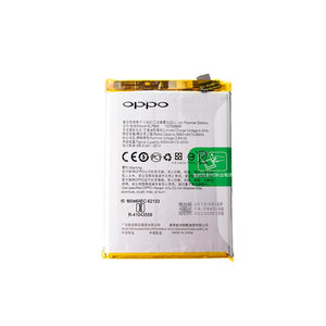 Replacement Battery 3880mAh for OPPO R11s Plus