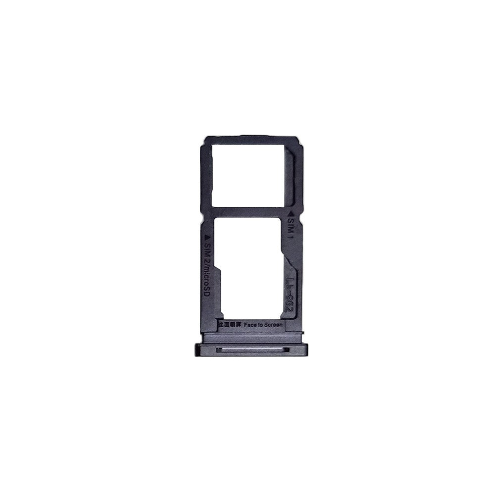 SIM Card Tray for OPPO R15 Pro