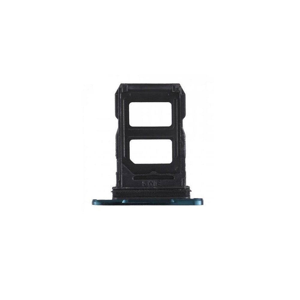 SIM Card Tray for OPPO R17 Pro