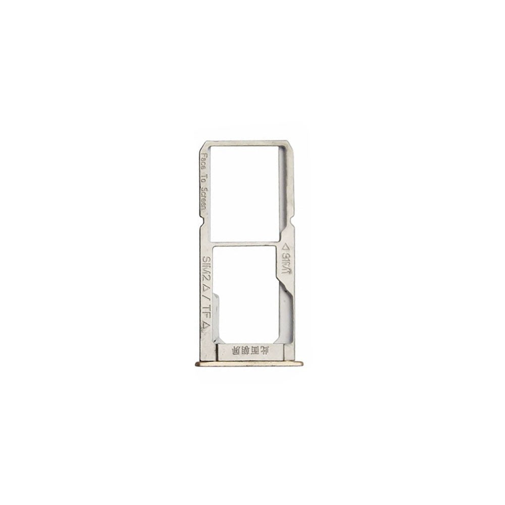 SIM Card Tray for OPPO R7S