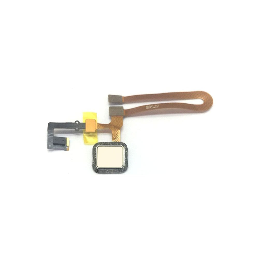 Home Button Flex Cable for OPPO R7 Plus
