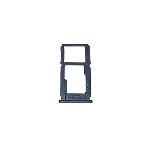 SIM Card Tray for OPPO R9 Plus