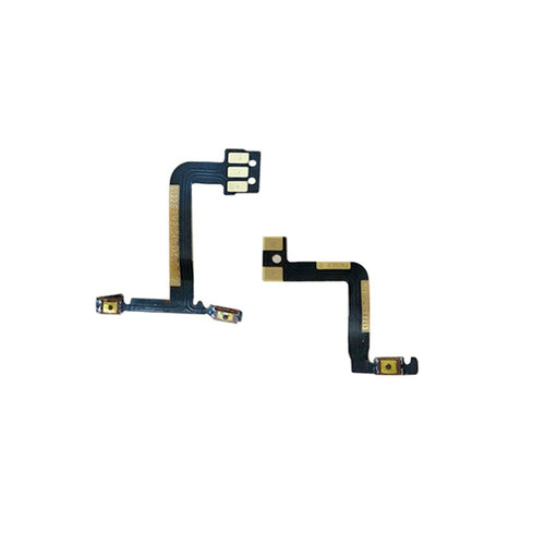Power Button and Volume Button Flex Cable for OPPO R9