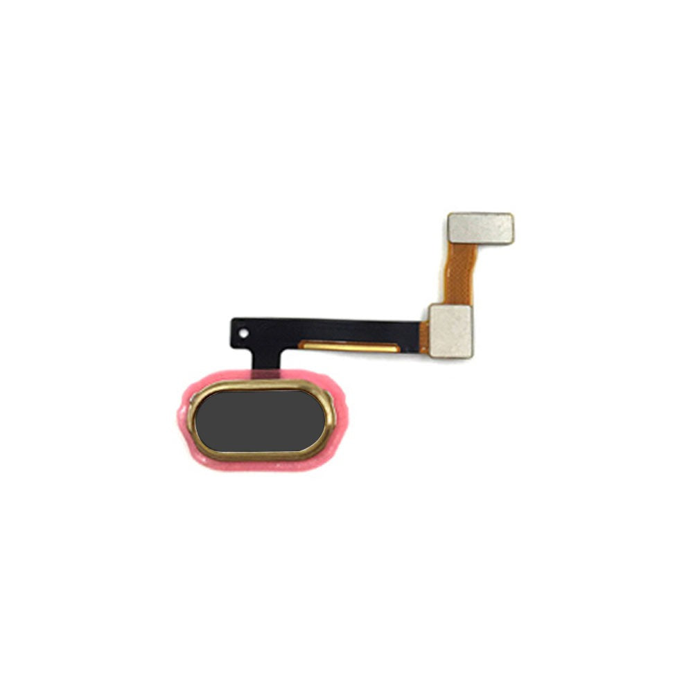 Home Button Flex Cable for OPPO R9S