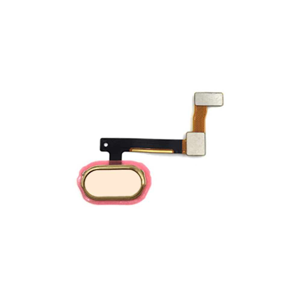 Home Button Flex Cable for OPPO R9