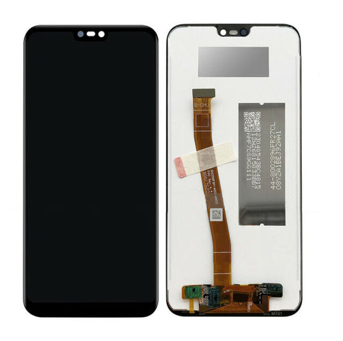 Display Screen LCD Assembly for Huawei P20 Lite (ANE-L21)