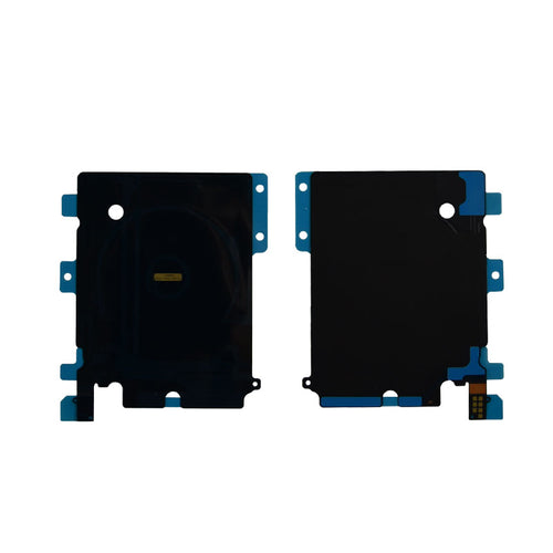 NFC Wireless Charging Chip Flex Replacement for Galaxy S10 (SM-G973F)