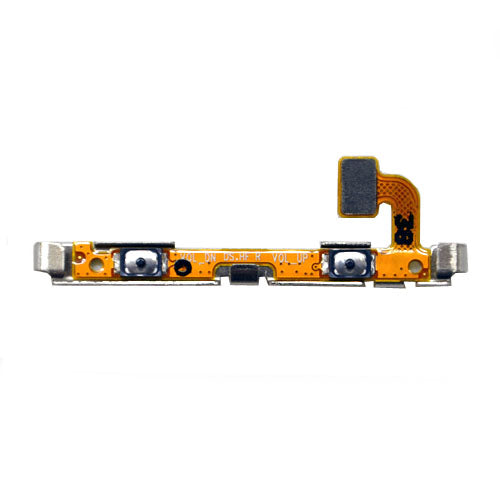 Volume flex cable for Samsung Galaxy S7 edge (SM-G935F)