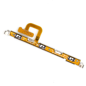 Volume flex cable for Galaxy S9 (SM-G960F) Galaxy S9 Plus (SM-G965F), GH59-14871A